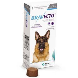 obzor-tabletok-bravekto_5