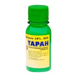 Препарат «Таран»